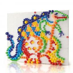 Dragochiodini 320x320 - I chiodini prima dei pixel e nuovi decori