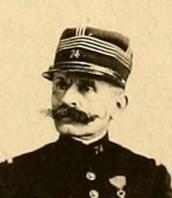 Esterhazy - L' Affaire Dreyfus