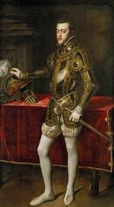 Filippo2 - Biancaneve e le altre