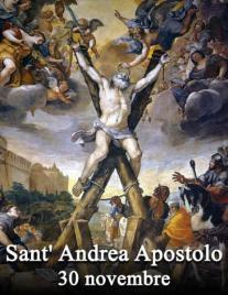 SantAndrea 320x414 - Pesce di Sant'Andrea