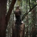 Aokigahara 4 150x150 - 10 luoghi più horror del mondo