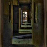 Hellingly11 150x150 - 10 luoghi più horror del mondo