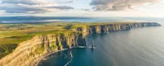 Irlanda 320x130 - Paradiso fiscale, sogno di questo periodo