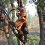 Isola delle bambole 5 150x150 - 10 luoghi più horror del mondo