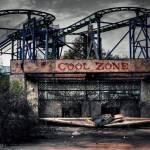 Six Flags di New Orleans2 1280x720 150x150 - 10 luoghi più horror del mondo
