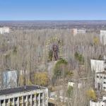 amusement park pripyat 12 150x150 - 10 luoghi più horror del mondo