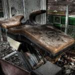 hellingly ospedale psichiatrico 150x150 - 10 luoghi più horror del mondo