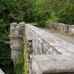 la leggenda del ponte scozzese dei suicidi dei cani 150x150 - 10 luoghi più horror del mondo