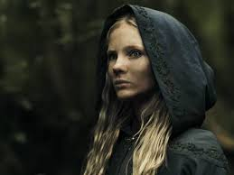 principessaCirilla - The Witcher