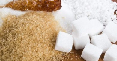 zucchero - Troppo Zucchero