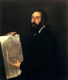 Giulio Romano 320x375 - La bella Fornarina