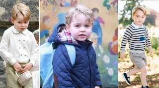 slider baby george 320x179 - Royal Prince George