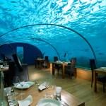 Alberghi-sotto-il-mare-vivere-tra-i-pesci