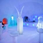Arctic_icebar