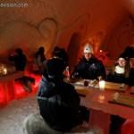 foto-ristorante-ghiaccio-snow-hotel-lapponia