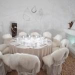 livigno-un-ristorante-glacialesul-piccolo-tibet-valtellinese_a7112274-279f-11e8-9ee9-5822de612b63_700_455_big_gallery_linked_i