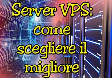 server vps