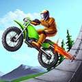 bike racing - Bike Racing