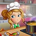 kitchen slacking - Kitchen Slacking