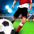 real freekick 3d - Real Freekick 3D