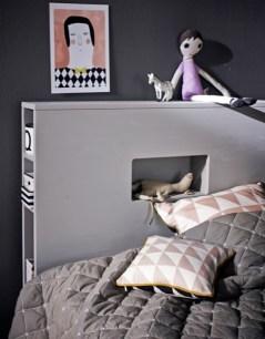 vtwonen Junior Store Bed incl. matraslade