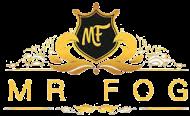 MrFoG Help Center
