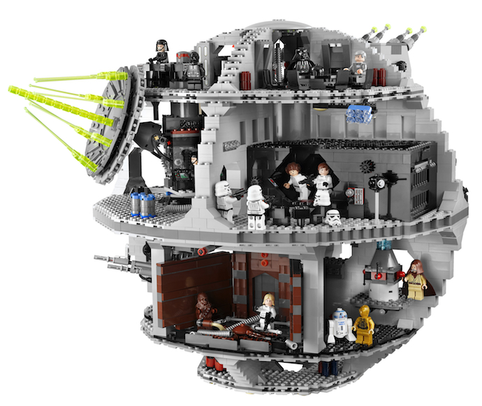 AFTER STANDFIRST DEATHSTAR copy
