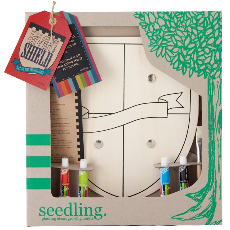mrfoxmagazine-seedlingsbuildashield