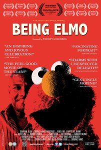 Being Elmo Film