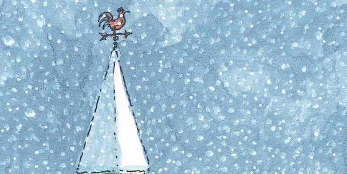 MrFoxmagazine-Christmas-wales