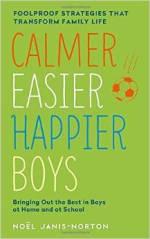 MrFOx-calmer-happier-boys-Noel