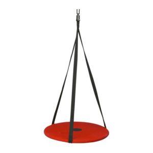 Ikea Stava Swing