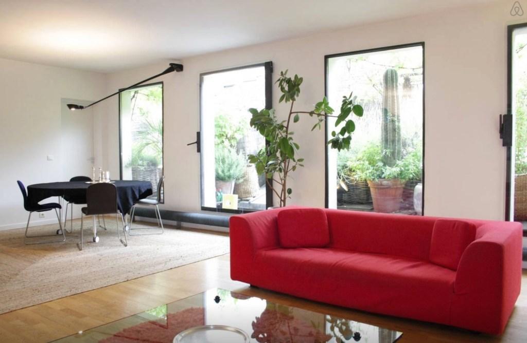 MrFox-Paris-chic-airbnb-apartment
