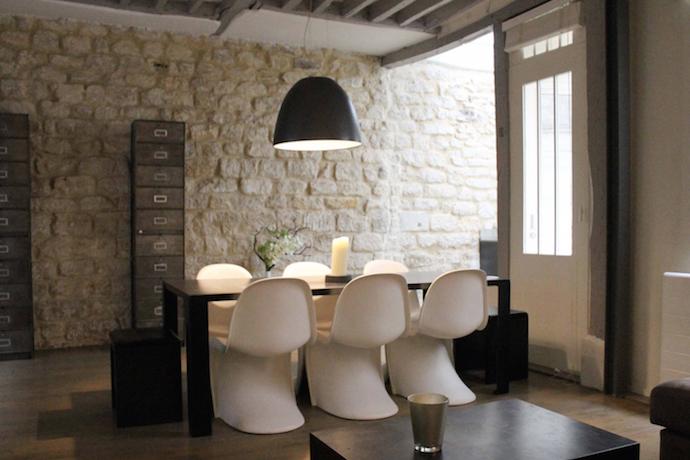 MrFox-airbnb-paris-contemporary-apartment