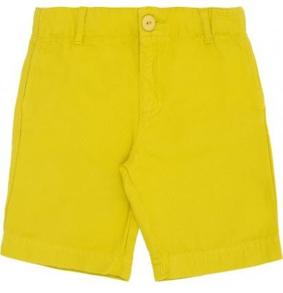 Miller Shorts Elias & Grace