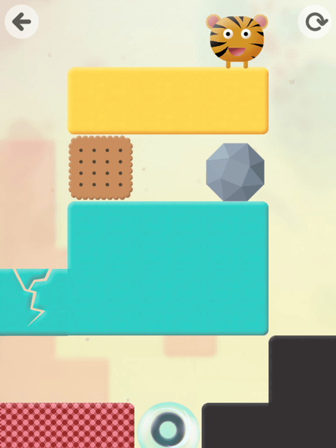 ThinkRolls App