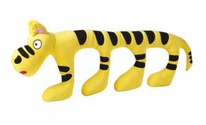 MrFox_Sagoskatt_Tiger