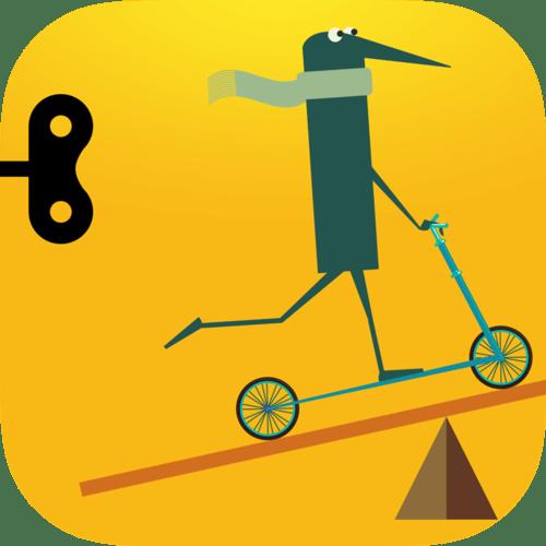 TinyBop Explorer Series
