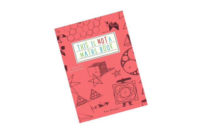 Best Art Activity Books for Kids   Mr Fox
