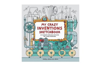 crazy_inventions_book