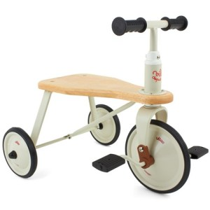 Gifts for 2 year olds Vilac Trike