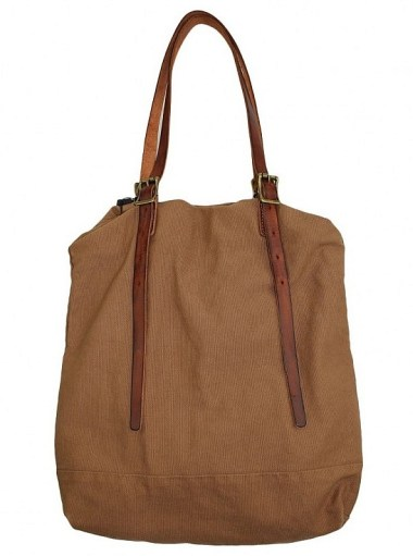 Plumo derwent shopper