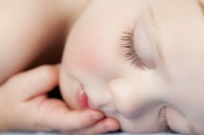 Arti Newman Sleepy Munchkins Sleep Tips