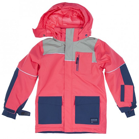 POP Kids Ski Jacket