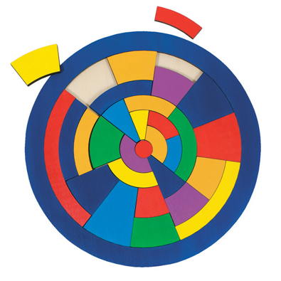 3-colour_wheel_puzzle_game_for_kids_16134_medium