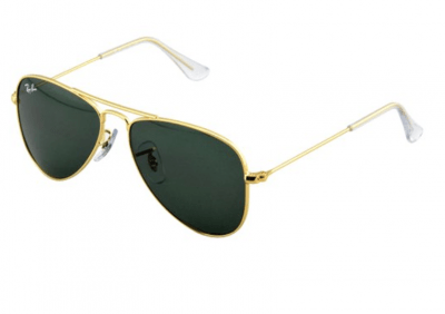 4-amazon-co-ukray-ban-junior-aviator-sunglasses