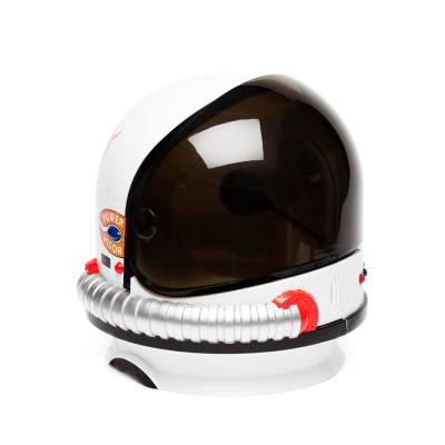 5-dress_up_astronaut_helmet_1-hedgehogshop-co-uk-40