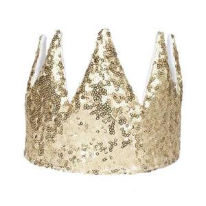 fable_heart_aw15_elizabeth_taylor_crown_large-1