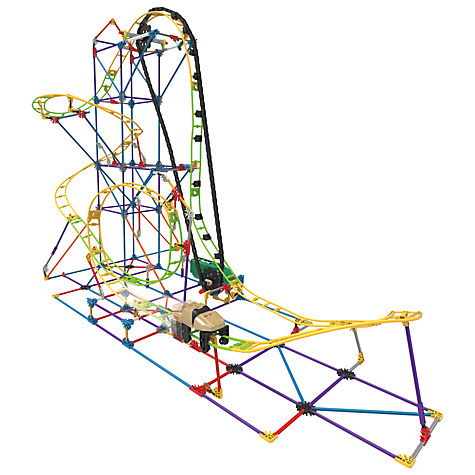 knex_education_rollercoaster