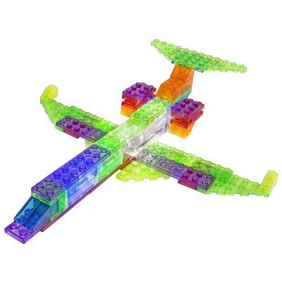 laser-pegs-plane-kit